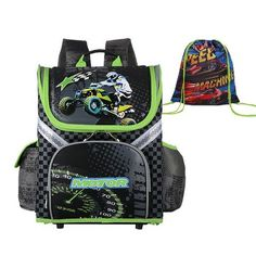 776b9f52581a Reflective Design School Bags for Teenage Boys Girls Waterproof School  Backpack Kids Student Schoolbag Children Backpacks