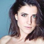 """Francesca Valtorta da Squadra Antimafia a Gente Vip: """"Mi piacerebbe lavorare con Paolo Virzì"""""""