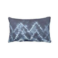 CUSTOM PRINTED & MADE TO ORDER PILLOWS.   Fabric Options:  - BLEND; Soft, matte finish cotton/poly blend, bright white, machine wash gentle/dry low  - COTTON; 100% Flat woven cotton, natural white, machine wash gentle/dry low  - OUTDOOR; 100% Polyester, repels water, fade resistant, stuffed/non-removable cover, spot clean   INTERNATIONAL ORDERS - Indoor pillows are priced to ship as COVERS ONLY  - Contact us for shipping quotes on OUTDOOR Pillows   All Pillows; - Same ...