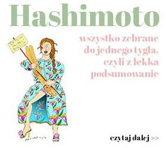 Hashimoto's thyroiditis is a certain form of slow thyroid due to the body attacking itself. It was first studied in 1912 by Japanese physician Hakaru Hashimoto in 1912 and recognized as an autoimmune disorder in The trouble Pepsi, Thyroid, Health And Beauty, Health Tips, Healthy Living, Chopsticks, Diet, Health, Tips