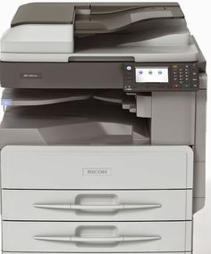 FeaturesLaser co pt sc, net dupSpecificationsWarm Up Time: 20 seconds Best Printers, Paper Tray, Latest Technology, Wood Cabinets, All In One, Home Appliances, Prints, Design, Black White