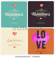 Find abstract stock images in HD and millions of other royalty-free stock photos, illustrations and vectors in the Shutterstock collection. Thousands of new, high-quality pictures added every day. Happy Valentines Day Card, Abstract Images, Valentino, Royalty Free Stock Photos, Heart, Cards, Vintage, Maps, Vintage Comics