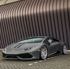 Sports Cars Lamborghini, Lamborghini Huracan, Glitter Car, Classy Cars, Love Car, Hot Cars, Exotic Cars, Concept Cars, Cars And Motorcycles