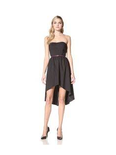 Luna Women's Short Clover Dress, http://www.myhabit.com/redirect?url=http%3A%2F%2Fwww.myhabit.com%2F%3F%23page%3Dd%26dept%3Dwomen%26sale%3DA1VWM3OGUNLSHG%26asin%3DB009YSW5Q6%26cAsin%3DB009YSW62E