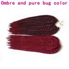 "FREE SHIPPING 2X Havana Mambo Twist Crochet Ombre Havana Braids Hair Braids 24inch 120gram 1packs/Lot     #http://www.jennisonbeautysupply.com/  #<script type=\\\""text/javascript\\\"">  amzn_assoc_placement = \\\""adunit0\\\"";  amzn_assoc_enable_interest_ads = \\\""true\\\"";  amzn_assoc_tracking_id = \\\""jennisonnunez-20\\\"";  amzn_assoc_ad_mode = \\\""auto\\\"";  amzn_assoc_ad_type = \\\""smart\\\"";  amzn_assoc_marketplace = \\\""amazon\\\"";  amzn_assoc_region = \\\""US\\\"";  amzn_assoc_linkid…"