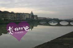 """Landmark Love"" Free Downloadable Prints #travel #italy"