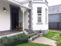 Check out this awesome listing on Airbnb: Modern Victorian - Houses for Rent in Cape Town