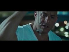 Fast and Furious quotes - (Moreinfo on: https://1-W-W.COM/quotes/fast-and-furious-quotes/)