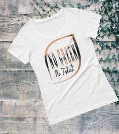 No Green No T-shirt | Etsy