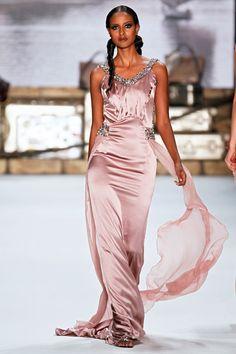 Dress by Guido Maria Kretschmer