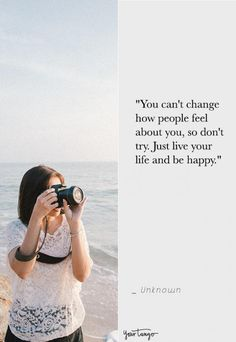 40 Best Carefree quotes images | Quotes, Words, Me quotes