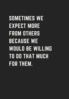 Top 30 Black & White Inspirational Quotes Best Black and White Inspirational Quotes Me Time Quotes, True Quotes, Great Quotes, Words Quotes, Wise Words, Quotes To Live By, Motivational Quotes, Funny Quotes, Inspirational Quotes