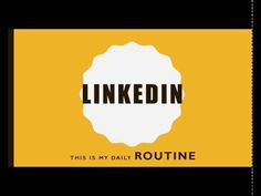 How I Build My Business On Linkedin Everyday
