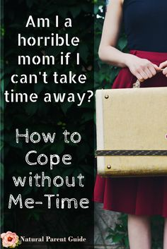 If I dont get away I will burst! How to cope without Me Time and why it is overrated. Parenting Hacks Homeschooling Toddler tips Baby cosleeping Natural Parenting, Gentle Parenting, Parenting Advice, Mindful Parenting, Parenting Memes, Baby Co Sleeper, Positive Discipline, Attachment Parenting, Me Time