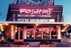 23 Best Local Restaurants In San Antonio Texas Images San