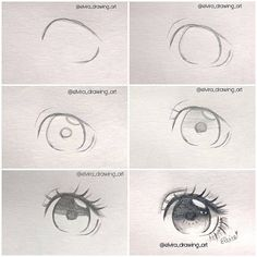 By @elvira_drawing_art #mangadrawing #animedrawing #hairdrawing #realism #drawingtutorial #handsdrawing #mangadraw #tutorialdrawing #drawinganime #gallery #pencil #drawing #doodle #manga #animedraw #art #howtodraw #handpractice #mangaart #animeart #pencilsketch #artist #pencildrawing #sketch