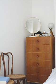 This dresser!!