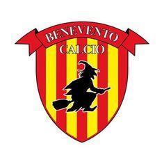 Benevento, un trionfo nato da lontano