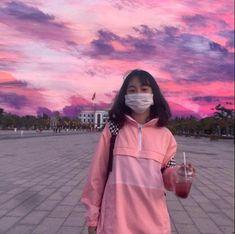 Ulzzang Fashion, Ulzzang Girl, Korean Fashion, Korean Girl, Asian Girl, Korean Style, Twin Star Exorcist, Photo Recreation, Korean Aesthetic