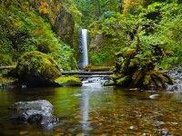 The Seven Wonders of Oregon