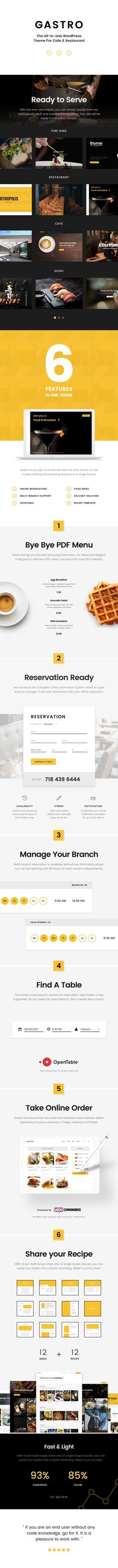 Panagea - Hotel and Tours Booking WordPress Theme #Hotel #Tour - reservation forms in pdf
