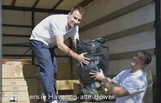 Rubbish Removal Services Havering-atte-Bower