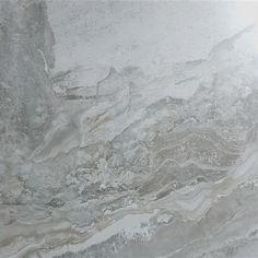 Ceramic Porcelain iMarmi Grigio Orobico - Matte Tile  www.arcstoneandtile.com