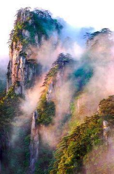 China                                                                                                                                                                                 More