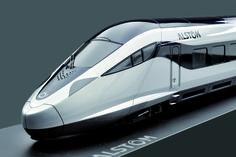 Ville, Rail & Transports a demandé à Gilles Savary de réagir après l'annonce de la fusion entre Siemens et Alstom. …