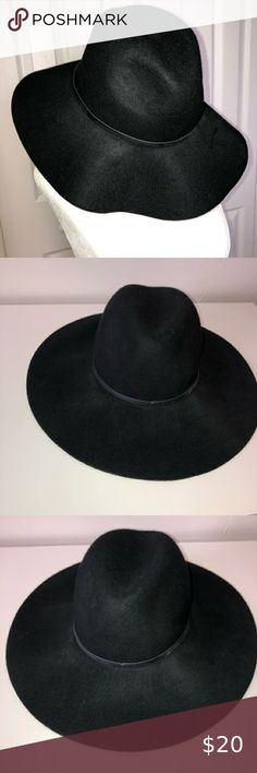 Straw Cowboy Hat Band Black Summer Draw String Neck Cord Festival Holiday