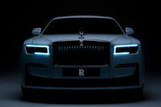 New Rolls Royce, Bentley Rolls Royce, Rolls Royce Cars, Luxury Sports Cars, Top Luxury Cars, Luxury Auto, Rolls Royce Wallpaper, Motor V12, Sports Cars Lamborghini