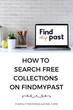 Over 830 million records are free at Findmypast. Here's what you can access and how to find it. Especially great for genealogy beginners and those with Irish Catholic roots!