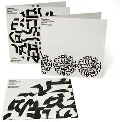 Creative Experimental, Jetset, Helvetica, Blu-Ray, and - image ideas & inspiration on Designspiration Typography Layout, Lettering, Sans Serif, Cd Artwork, Limited Edition Packaging, Circle Design, Graphic Design Illustration, Book Design, Type Design