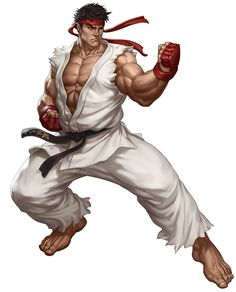 This HD wallpaper is about ryu street fighter iii strike online edition Video Games Street Fighter HD Art, Original wallpaper dimensions is file size is Ryu Street Fighter, Capcom Street Fighter, Super Street Fighter, Street Fighter Wallpaper, Karate Shotokan, Stanley Lau, Street Fighter Characters, 3 Strikes, Super Anime