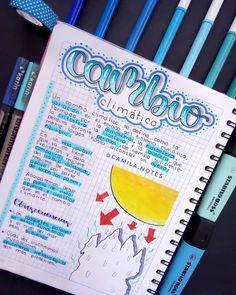 Bullet Journal School, Journal Fonts, Bullet Journal Notebook, Bullet Journal Ideas Pages, Bullet Journal Layout, Bullet Journal Inspiration, School Organization Notes, School Notes, Hand Lettering Alphabet