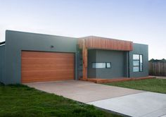 Shearwater 1 from http://www.beaumontconcepts.com.au/our-work-residential#