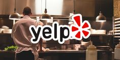 Claim your Yelp! business page and start optimizing it to drive new business to your restaurant. These tips will help you get started.