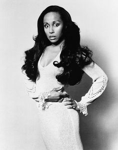 """Diahann Carroll, born July 17, 1935 in Bronx, NY, is an African-American actress and singer with a long, successful career that has spanned nearly six decades. She's played in two successful TV series, as the working-mother title character on """"Julia"""" (1968–71). She was the first black American actress to star in her own sitcom, and was nominated for a Best Actress Academy Award for her role in """"Claudine"""" (1974)."""