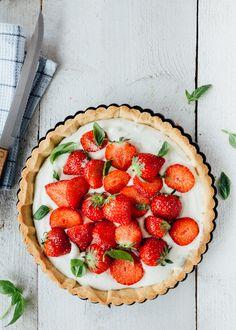 Het lekkerste foodblog van Nederland met snelle, makkelijke en gezonde recepten. Van hoofdgerechten tot lekkere toetjes en van zoete cake tot gezonde tussendoortjes.