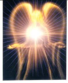 Holistic Therapy Accredited Training Courses: An Angelic Meditation