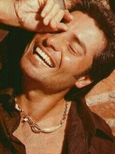 Bella sonrisa !!!♥♥