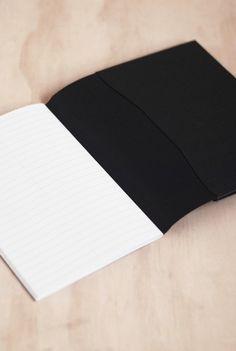 Mark's Inc - Storage.It Notebook Joint File - Medium