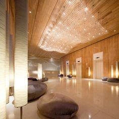 Hilton Pattaya / Department of Architecture