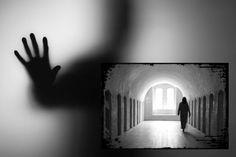 SACH BHARAT: The Deepest Darkest Secret On Planet Earth