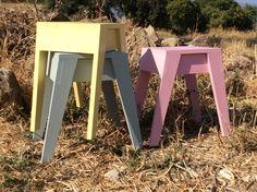 A-stool from DsignAmo