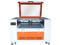 Gl1080 Laser Cutting Machine GL1080, Co2 Marking Machine, 10w Fiber Laser Marker, Laser Processing on en.OFweek.com