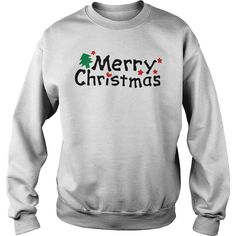 merry_christmas_txt_tree_vec3 T-Shirt #gift #ideas #Popular #Everything #Videos #Shop #Animals #pets #Architecture #Art #Cars #motorcycles #Celebrities #DIY #crafts #Design #Education #Entertainment #Food #drink #Gardening #Geek #Hair #beauty #Health #fitness #History #Holidays #events #Home decor #Humor #Illustrations #posters #Kids #parenting #Men #Outdoors #Photography #Products #Quotes #Science #nature #Sports #Tattoos #Technology #Travel #Weddings #Women