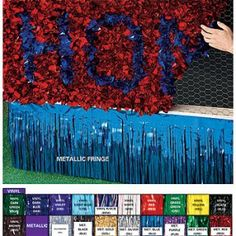 Bedazzle Your Horse Drawn Carriage  sc 1 st  Pinterest & simple parade float ideas - Google Search | Parade Float Ideas ...