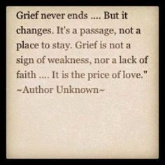 Grief can not be measured by anyone but you. Grief can not be measured by anyone but you. 25 Quotes about Strength More Grief is the last act of love we can give to those we loved. Where there is deep grief, Great Quotes, Quotes To Live By, Super Quotes, Awesome Quotes, All Meme, Grief Loss, It Goes On, The Words, Beautiful Words