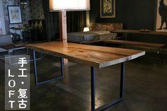 escritorios industriales - Buscar con Google